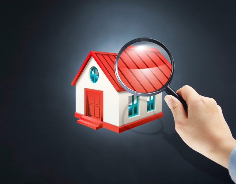 haus immobilie investment kapitalanlage
