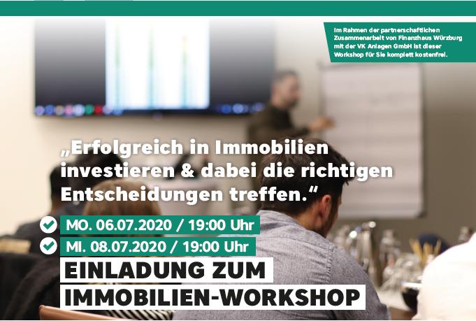 Immobilien_Workshop2