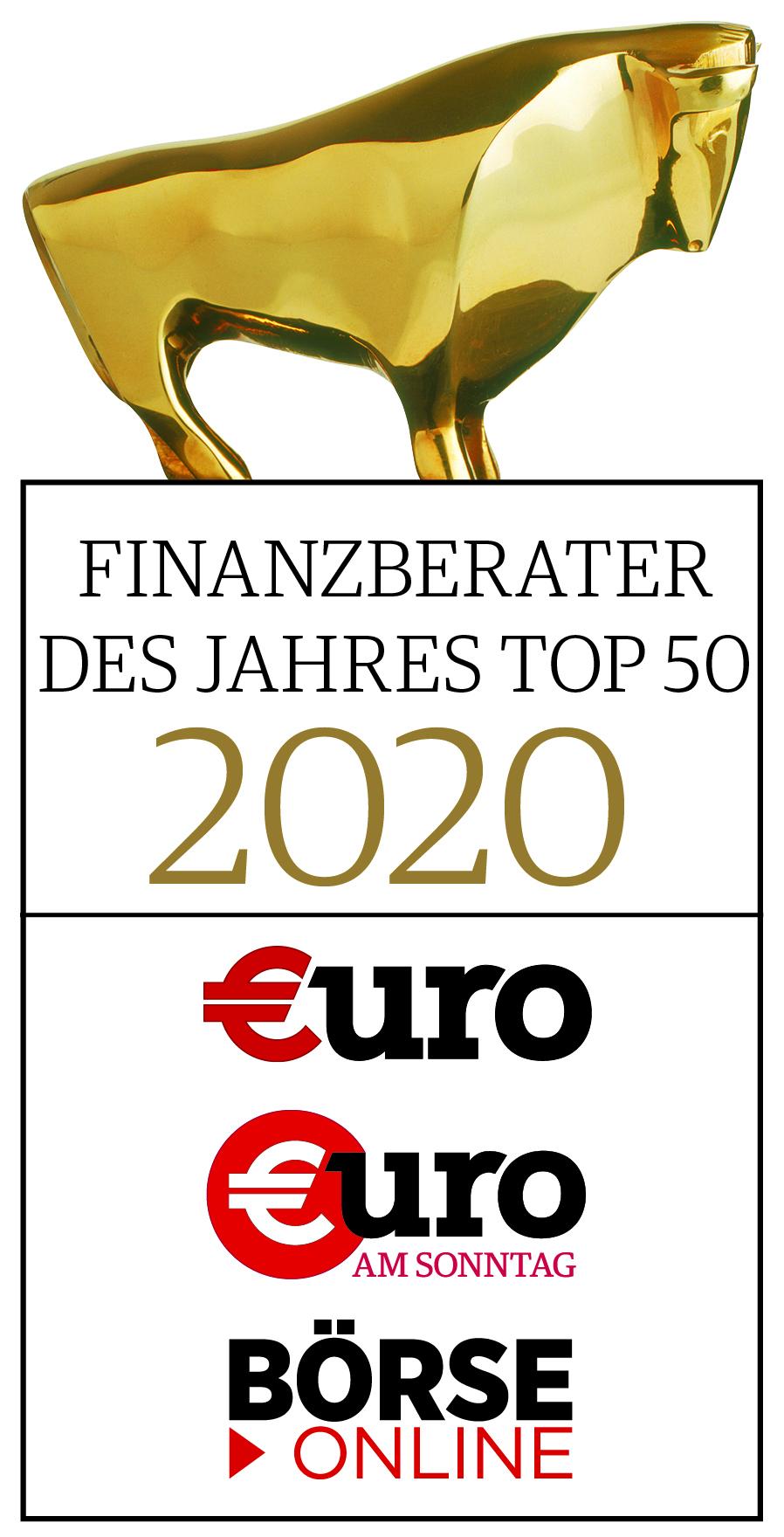 2020_FBdJ_Top50