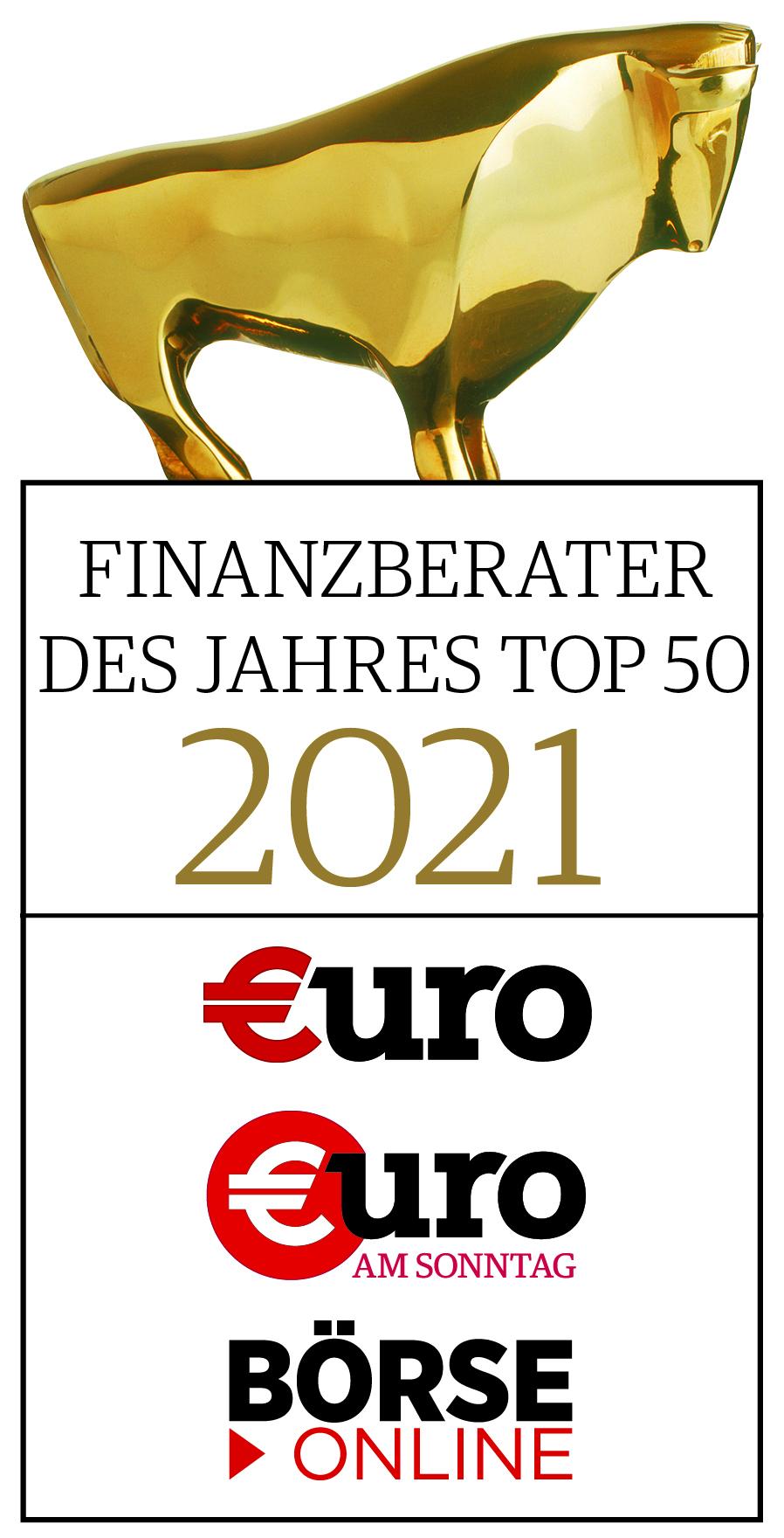 2021_FBdJ_Top50